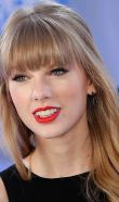 Taylor Swift Hairstyles 2018 14