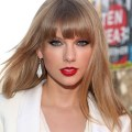 Taylor Swift Hairstyles 2018 17