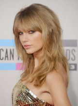 Taylor Swift Hairstyles 2018 2