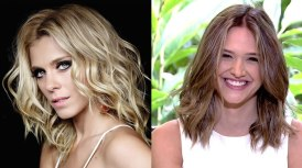 Medium Hairstyles And Haircuts For Women 2018 2019
