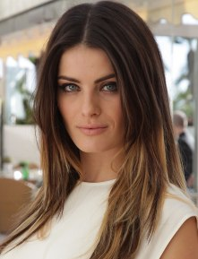 Womens Hairstyles For Fall Winter 2017 2018