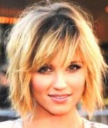 Images Of Short Choppy Hairstyles Unique 15 Ideas For Short Choppy Haircuts