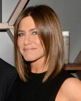 Jennifer Aniston Hairstyles 2018 17