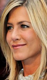 Jennifer Aniston Hairstyles 2018 18