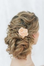 Long Wedding Hairstyles 9