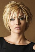 Images Of Short Choppy Hairstyles Lovely Short Choppy Hairstyles ? Latest Hairstyle In 2018