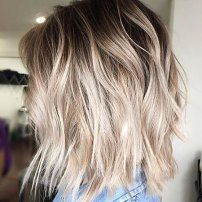 Short Hairstyles 2018 3