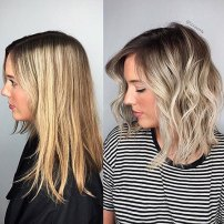 Short Hairstyles 2018 48