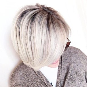 Short Hairstyles 2018 54