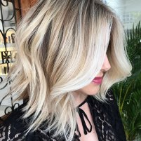 Short Hairstyles 2018 6