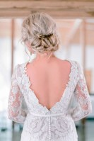 Wedding Updo Hairstyles 1