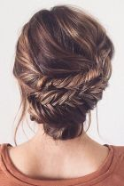 Wedding Updo Hairstyles 10