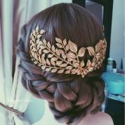 Wedding Updo Hairstyles For Long Hair 1