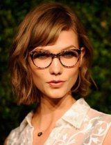 20 New Hairstyles For Women 3