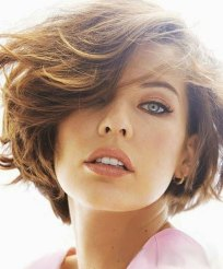 20 New Hairstyles For Women 6