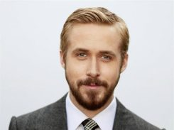 Classic Mens Hairstyles 1