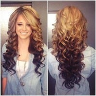 Hairstyles For Long Hair 2018 20