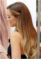 Hairstyles For Long Hair 2018 23