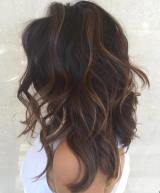 Hairstyles For Long Hair 2018 39