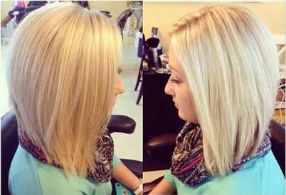 Cool Short Bob Haircuts For Women