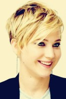 Cool Short Haircuts 1