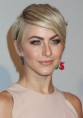 Cool Short Haircuts 15