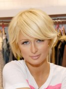 Cool Short Haircuts 8