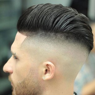How To Ask For An Undercut