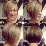 Pixie Bob Short Hair