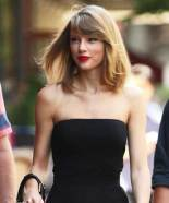 Short Shoulder Length Haircuts 19