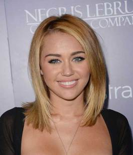 Short Shoulder Length Haircuts 6