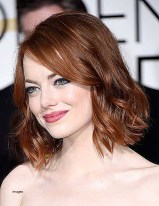 Cute Hairstyles For Short Medium Length Hair Fresh 25 Short Medium Length Haircuts