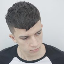 Glassboxbarbershop New Haircuts For Men Bangs Crop Texture E1522172059573