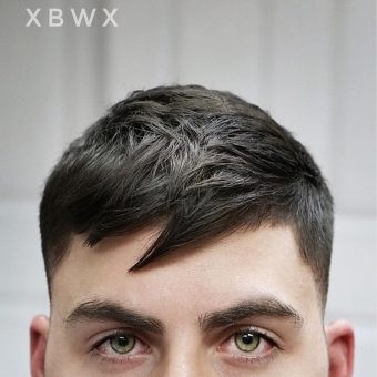 Xbigwesx New Mens Hairstyles 2018 Fringe E1522172817773