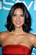 10. Short Haircut For Round Faces
