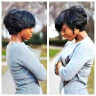 20 Great Short Haircuts For Women 3
