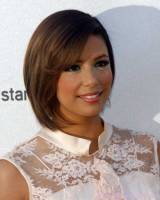 20. Short Haircut For Round Faces