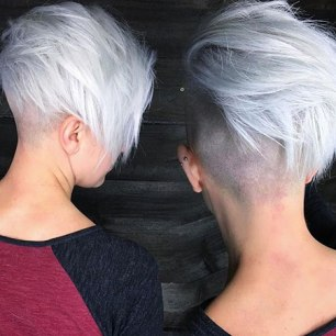 38 Short Hairstyles 2017 20161242284