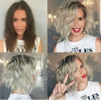 7 Short Hairstyles 2017 20161242253