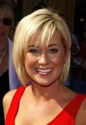 Best Short Hairstyles For Round Faces 7