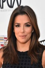37 Celebrity Hairstyles You Should Try out in 2018 - Haircuts + ...