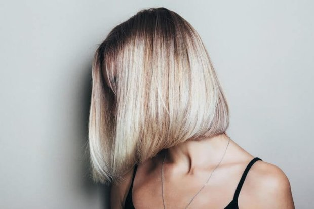 25 Highlights The 40 Best Hairstyles For Women Over 40 538306306