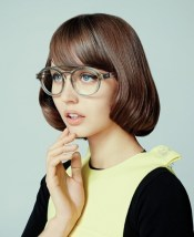 Short Haircuts For Girls 20