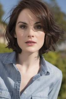 Short Hairstyles For Girls 30