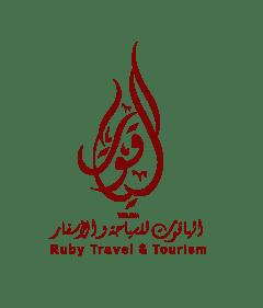 https://i0.wp.com/www.tophajj.com/wp-content/uploads/2020/07/ruby-travel.png?fit=240%2C281&ssl=1