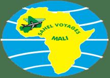 https://i0.wp.com/www.tophajj.com/wp-content/uploads/2020/07/sahel-voyages.png?fit=216%2C153&ssl=1