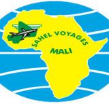 https://i0.wp.com/www.tophajj.com/wp-content/uploads/2020/07/sahel-voyages.png?resize=160%2C153&ssl=1