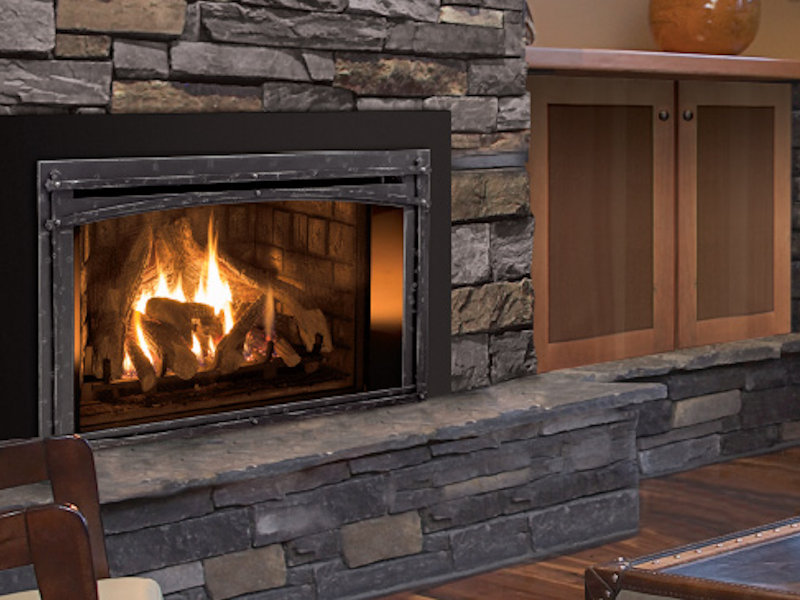 Wood Stove Inserts Canada Best Image Stove 2018