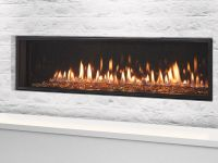 Do You Need To Clean Chimney With Gas Fireplace. Reasons ...
