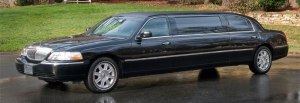limousines-lincoln 6